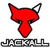 Съедобный силикон Jackall