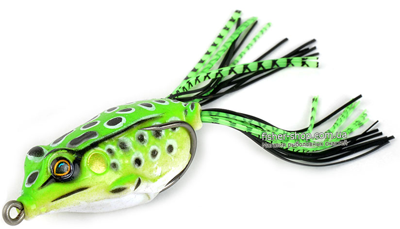 как купить лягушку для рыбалки в интернет-магазине