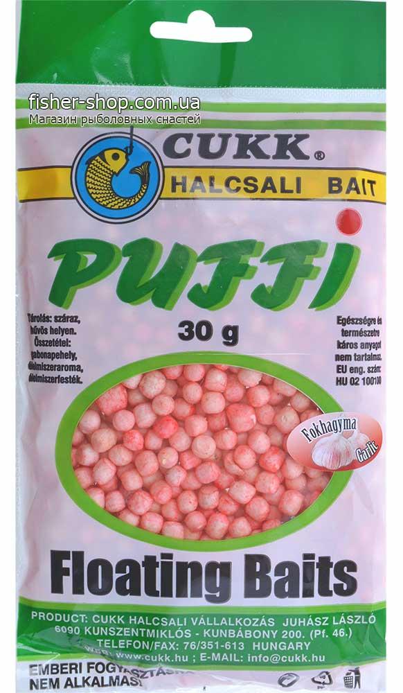 чесночный пластилин для рыбалки цена