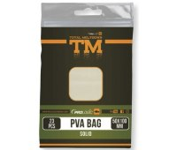 ПВА-пакет Prologic TM PVA Solid Bag (17шт) 100X140