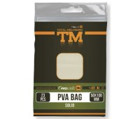 ПВА-пакет Prologic TM PVA Solid Bag (23шт) 50х100