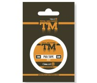 ПВА-лента Prologic TM PVA Solid Tape 10мм (20м)