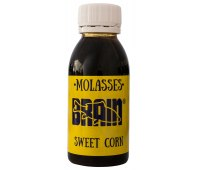 Меласса Brain Molasses Sweet Corn 120ml (Кукуруза)