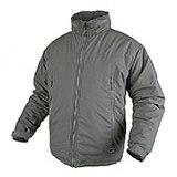 Куртки для рыбалки и охоты