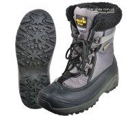 Купить обувь для зимней рыбалки NORFIN  c4b259dfff452