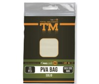 ПВА-пакет Prologic TM PVA Solid Bag (18шт) 80X125