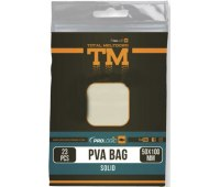 ПВА-пакет Prologic TM PVA Solid Bullet Bag W/Tape (15шт) 40х100 мм