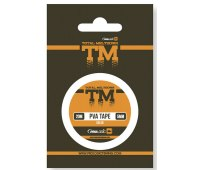 ПВА-лента Prologic TM PVA Solid Tape 5мм (20м)