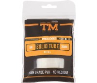 ПВА-сетка Prologic TM PVA Solid Tube Refill 45 мм (5 м)