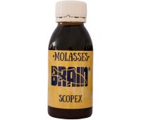 Меласса Brain Molasses Scopex 120ml