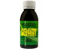 Меласса Brain Molasses Anise 120ml (Анис)