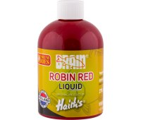 Ликвид добавка Robin Red liquid (Haiths) 275ml