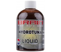 Ликвид Brain HydroTuna Liquid (Тунец) 275 ml