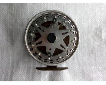 Фото Инерционная катушка Стубла (2 подшипника) из отзыва №2